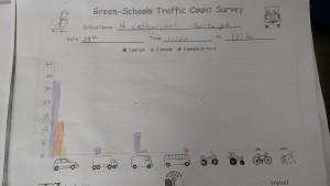 traffic survey